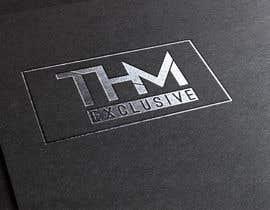 msfaizan6 tarafından Design a logo for our company için no 18