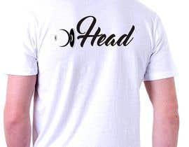 rabin610 tarafından Design a T-Shirt for a word Knobhead için no 11