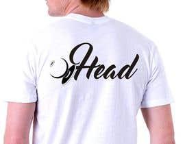 rabin610 tarafından Design a T-Shirt for a word Knobhead için no 12