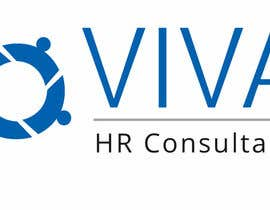 #57 for Design a Logo for our HR Consulting company by JazibUllah