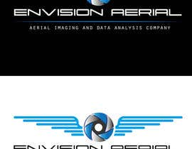 eduardsanfelix tarafından Contest: Aerial Logo Design Needed için no 91