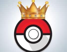 zakii tarafından Design a Logo için no 32