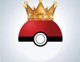 zakii tarafından Design a Logo için no 33