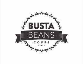 celinafunes tarafından Coffee Brand Logo Design için no 22