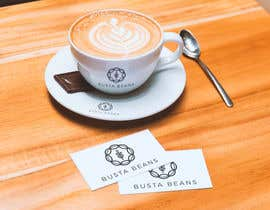 pelican7 tarafından Coffee Brand Logo Design için no 190
