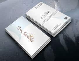 Lastpixel tarafından Design some Business Cards için no 72