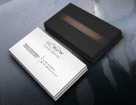 Lastpixel tarafından Design some Business Cards için no 75