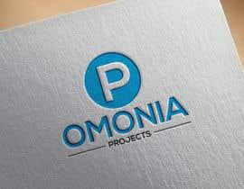 AESSTUDIO tarafından Design a Logo için no 18