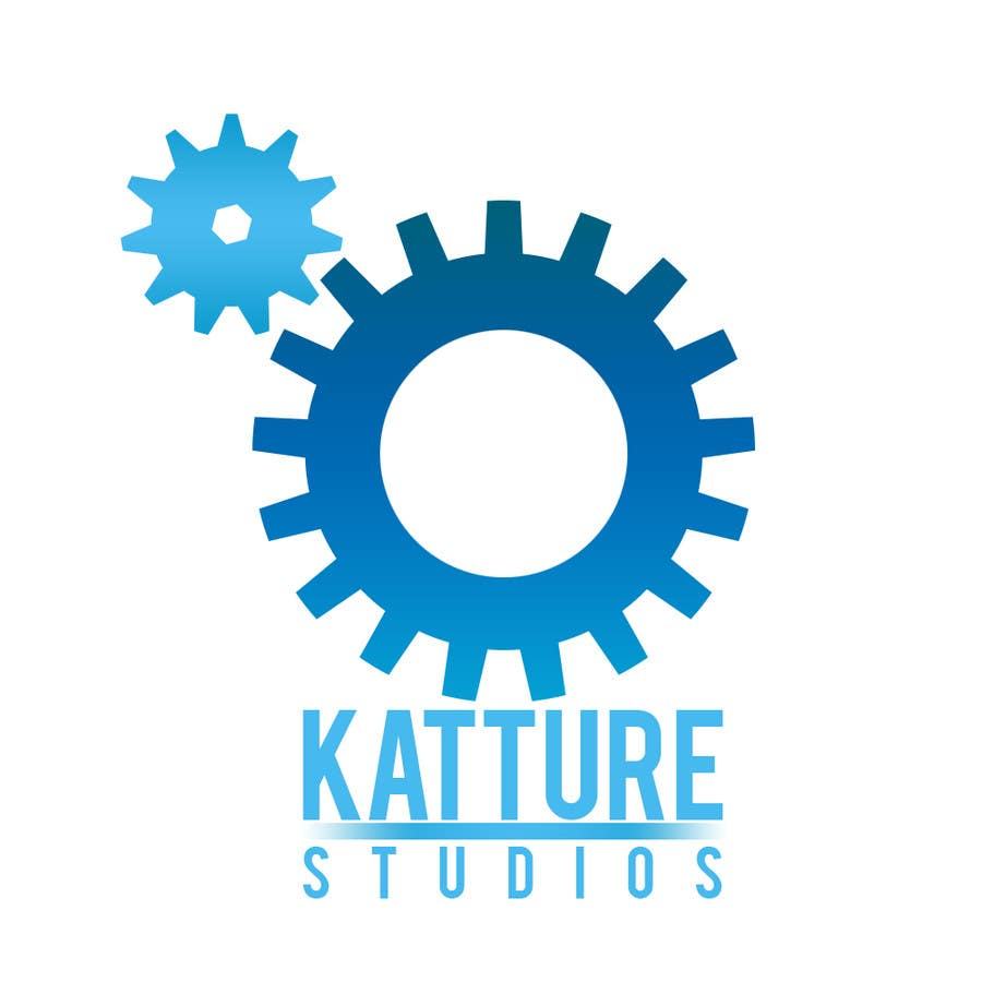 #37 for Design a Logo for an Indie Game by Dawis67