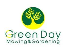 ayshasiddika82 tarafından Design a Logo for Green Day için no 171