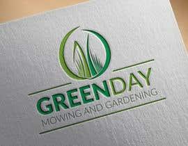 abzgraphikos tarafından Design a Logo for Green Day için no 101