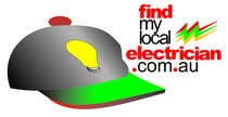 Graphic Design Contest Entry #79 for Logo Design for findmylocalelectrician
