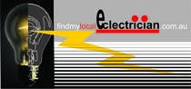 Graphic Design Contest Entry #110 for Logo Design for findmylocalelectrician