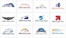 Graphic Design Entri Peraduan #2 for Design a Logo for a website
