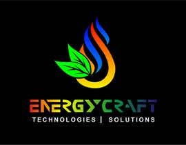 didisyah tarafından Design a Logo için no 30