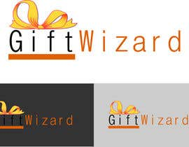 #178 para URGENT! Design a Logo for a company por Starsure