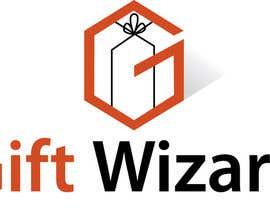 #28 para URGENT! Design a Logo for a company por gdougniday