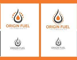"vickysolangi6 tarafından Design a Logo for an Australian Indigenous Company ""Origin Fuel Technologies"" için no 99"