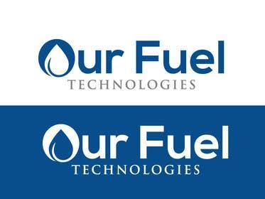 "DesignDevil007 tarafından Design a Logo for an Australian Indigenous Company ""Origin Fuel Technologies"" için no 80"