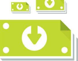 Nro 32 kilpailuun I need some Graphic Design for Green Juice Label käyttäjältä varshavarsha518