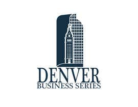 #136 for Design a Logo for a Denver Business Group by adriconline