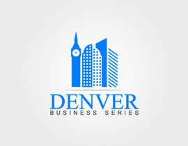 #96 for Design a Logo for a Denver Business Group by FreeLander01