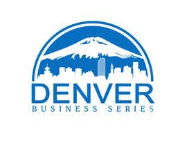 #138 for Design a Logo for a Denver Business Group by levandosmishvili