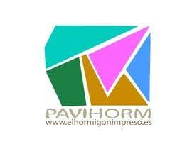 #17 untuk Diseñar un logotipo for Pavihorm oleh mamunmunshi1357