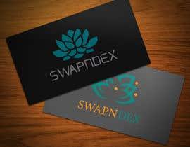 #240 untuk Design a Logo for Swapndex oleh nerosohail