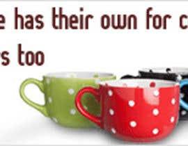 Nro 21 kilpailuun Write a tag line/slogan for Kitchen Ads käyttäjältä DiogoR404