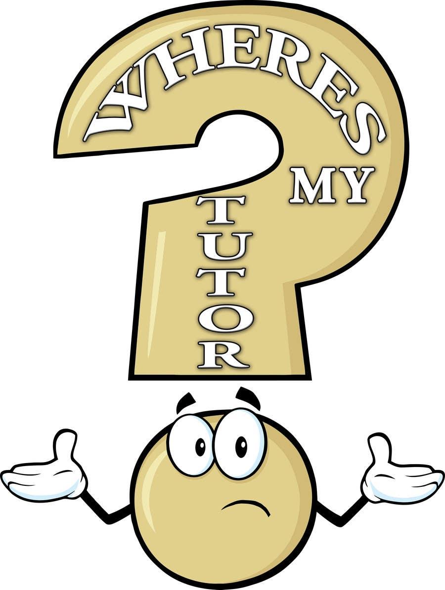 Bài tham dự cuộc thi #                                        7                                      cho                                         Design a Logo for a Tutoring Company