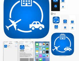 #11 untuk Android and IOS 7 application icon design oleh Spreado