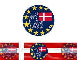 #2 untuk Design a Logo + Banner for a Facebook Page oleh minidra