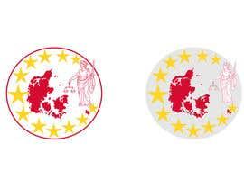#5 untuk Design a Logo + Banner for a Facebook Page oleh minidra