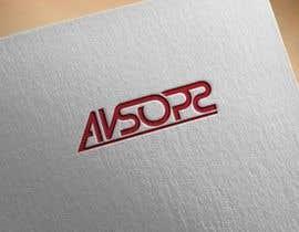 sunlititltd tarafından Design a Logo için no 98