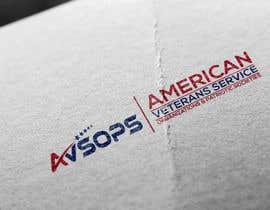 Logoexpert1986 tarafından Design a Logo için no 451