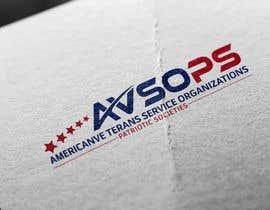 Logoexpert1986 tarafından Design a Logo için no 484