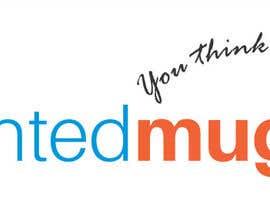 moilyp tarafından Design a logo for a personalised mugs company - printedmugs.ie için no 6