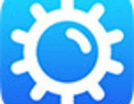 #47 untuk Design Icon For iOS 7 App oleh hemanthalaksiri