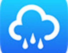 #50 untuk Design Icon For iOS 7 App oleh hemanthalaksiri