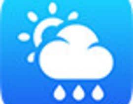 #51 untuk Design Icon For iOS 7 App oleh hemanthalaksiri