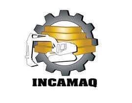 Nro 18 kilpailuun Diseñar un logotipo para empresa, Design a Logo for a company käyttäjältä ARCHIJO