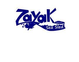 #6 untuk Design a Logo for ZayakSpain oleh joselynlewey