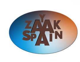 #16 untuk Design a Logo for ZayakSpain oleh jaks978