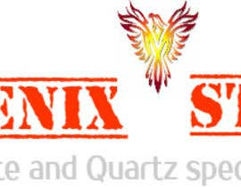 vineelas24 tarafından Logo Design için no 28