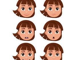 ingBoldizar tarafından Design some unique Stickers for a School için no 14