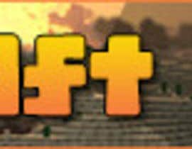 #8 for Design a Banner for a Minecraft Server by diyandesigns