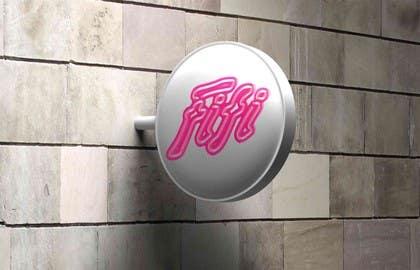 parvesmhp tarafından Logo design  - based on a photo I have uploaded için no 30