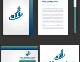 Nro 95 kilpailuun Design a Logo for Wealth Management Services käyttäjältä mamunlogo