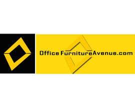 #11 for Design a Logo for OfficeFurnitureAvenue.com by simplyasr